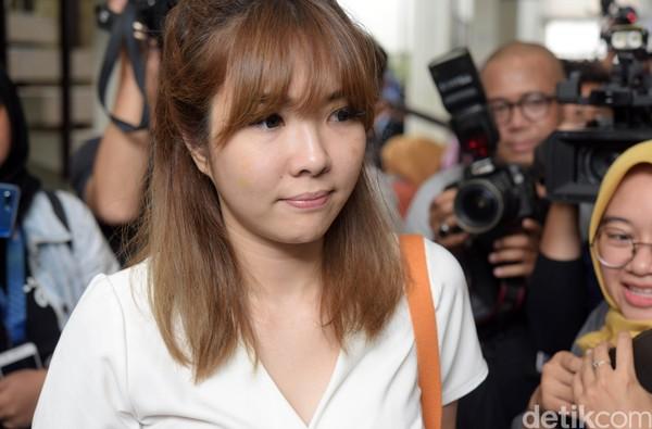 Polisi Tepis Gisel Korban, Ungkap Kelalaian