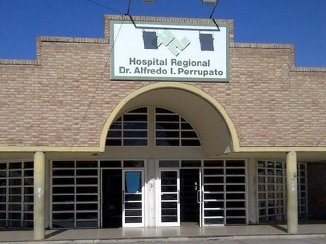 Mendoza: Confirmaron el primer fallecimiento por la variante Delta