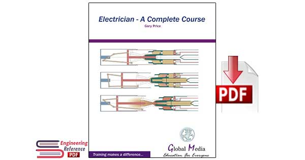 Download Electrician a Complete Course by Gary Price PDF
