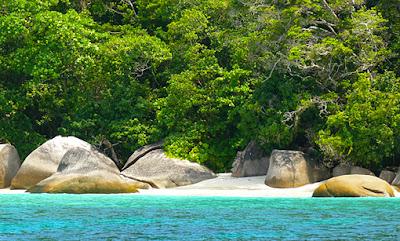 similan island day tour (1)