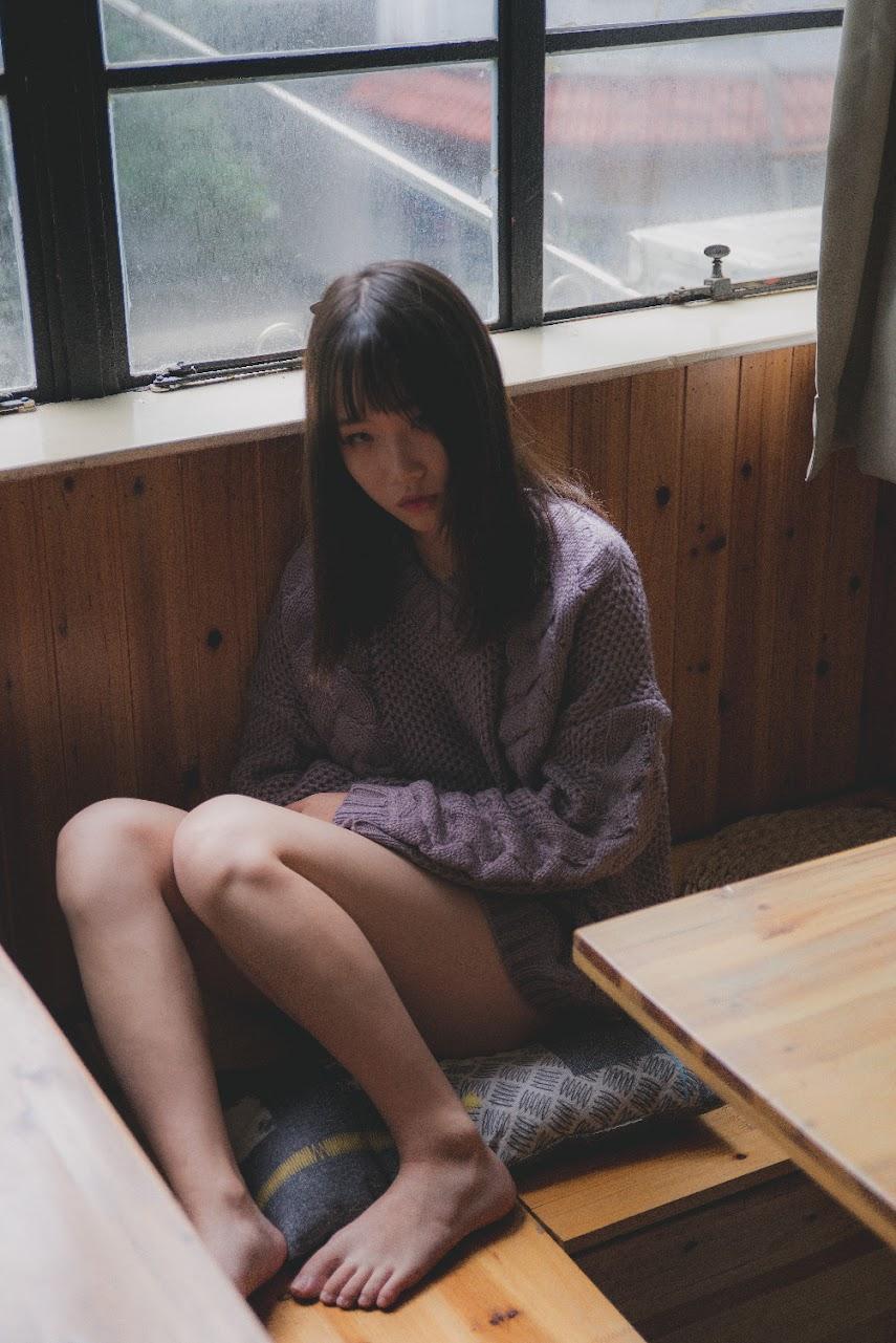 asian 1-yuzuki.part14Real Street Angels