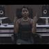 VIDEO | Nandy - Mimi ni wa juu (Cover song) | Download [Music] Mp4