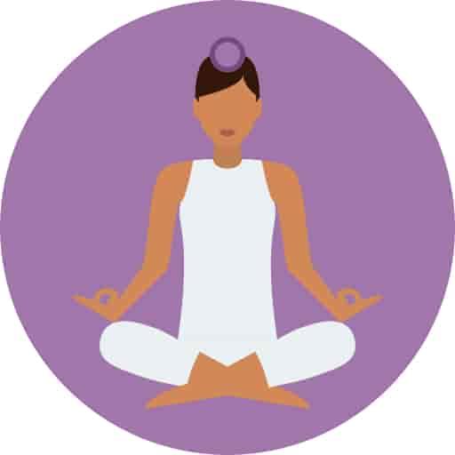 yoga kaise kare