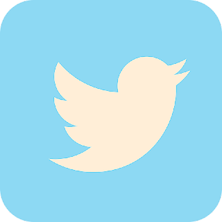 Twitter-ban-in-india