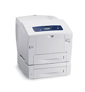 Xerox ColorQube 8580/DT Driver Download