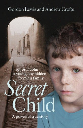 Secret Child Book Review
