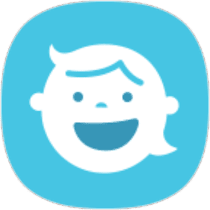 Samsung-Kids-Mode-APK-v11.0.53.3-(Latest)-for-Android-Free-Download