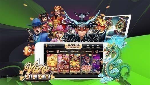 Link Daftar Akun Joker123 Gaming Deposit Termurah