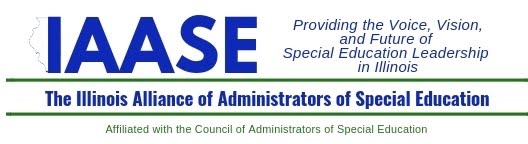 IAASE News and Information