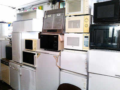 Billige Küche Kaufen