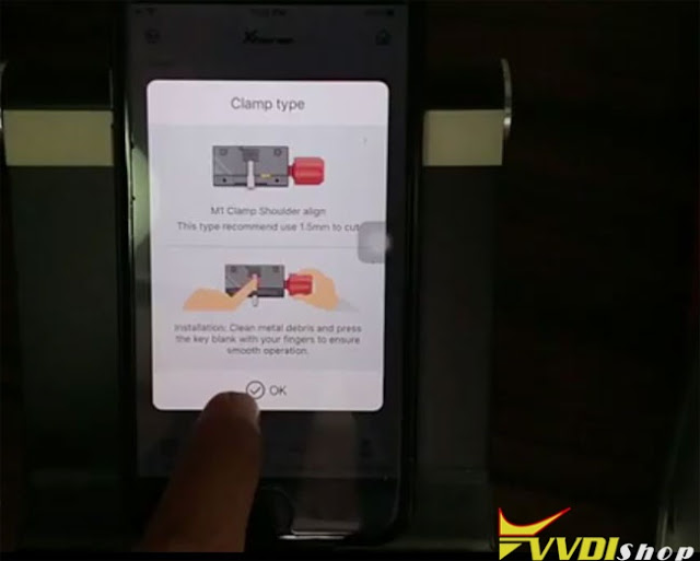 condor-xc-mini-xhorse-app-7