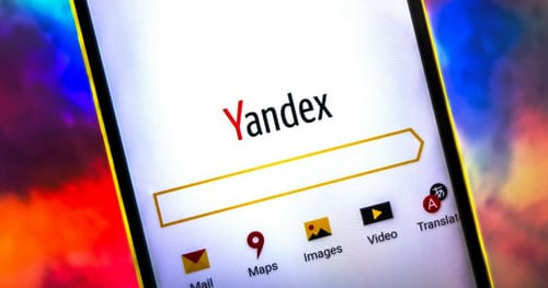 Yandex employee committed violations against 4,887 clients