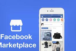 7 Kelebihan Menggunakan Facebook Marketplace Untuk Berjualan
