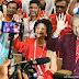 Tun Mahathir calon perdana menteri Pakatan Harapan