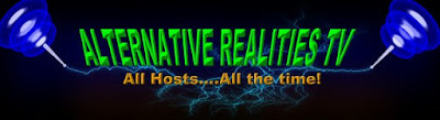 http://www.alternativerealities.tv/