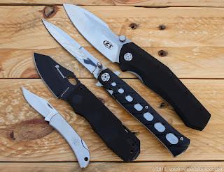 ZT0850 copy, Cima Swordfish, Hx Outdoors Bastard Halibut D-153, Sanrenmu 4025