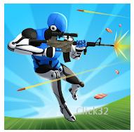 1v1 Lol Online Building Shooting Simulator Click32 Blogspot Com