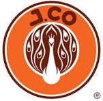 Lowongan Kerja S1 Terbaru April 2021 di Jco Donuts and Coffee Bogor