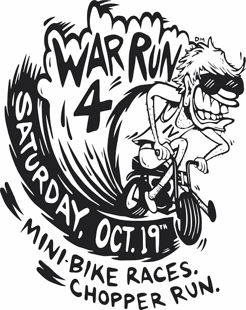 http://www.chopcult.com/news/blogs/support-the-4th-annual-war-run.html