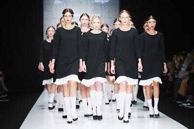 FashionTime Designers_mbfwr_spring_2016