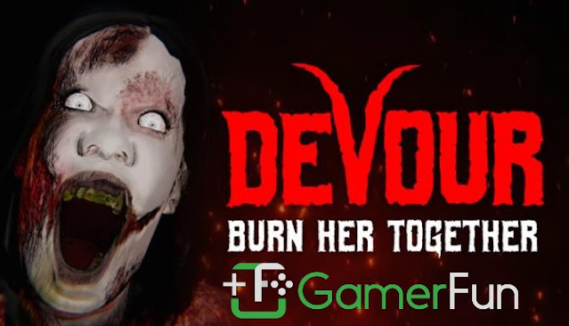 Download-devour-for-free-play-online