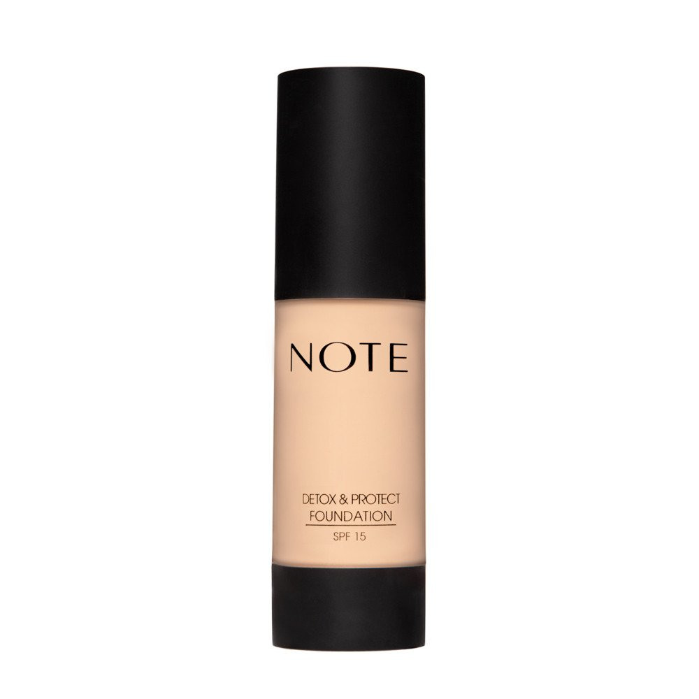 Zoya Cosmetics Twc Nw Refill Sand 032 Daftar Harga Terbaru Dan Flawless Cushion 410512 This Is A Hardworking Foundation That Offers Seamless Coverage And Skincare Treatment Benefits With The Convenience