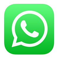 Whatsapp APK 2020 For iPhone
