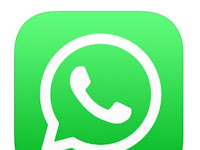 Whatsapp App 2020 For iPhone