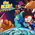 OK K.O.! Let's Play Heroes Game