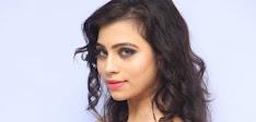 Priyanka sizzling at Janaki Ramudu audio-thumbnail