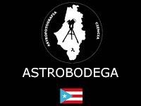 http://www.astrofotografiayciencia.info/p/blog-page_59.htm
