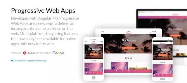 أفضل 20 موقع لتصميم تطبيقات اندرويد