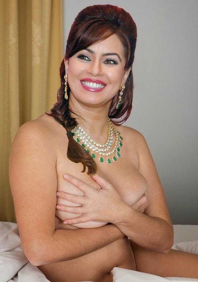 Amateurs Hispanic Girls Nude