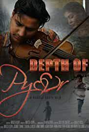 Depth of Pyaar 2020 Full Movie Download