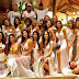 Neymar hizo discoteca subterránea para hacer fiesta en Brasil