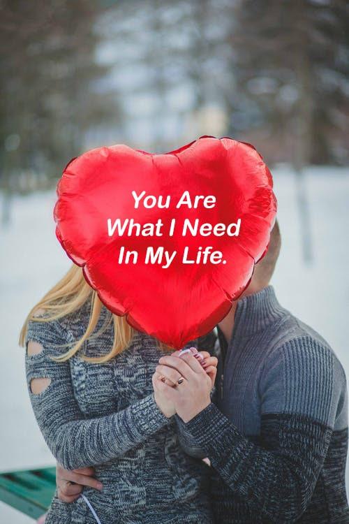 Best Romantic Love status in Hindi