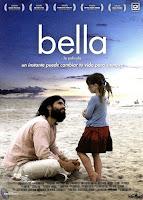 pelicula Bella