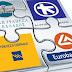 Έλεγχο και στα ενήμερα δάνεια απαιτεί τώρα η ΕΚΤ