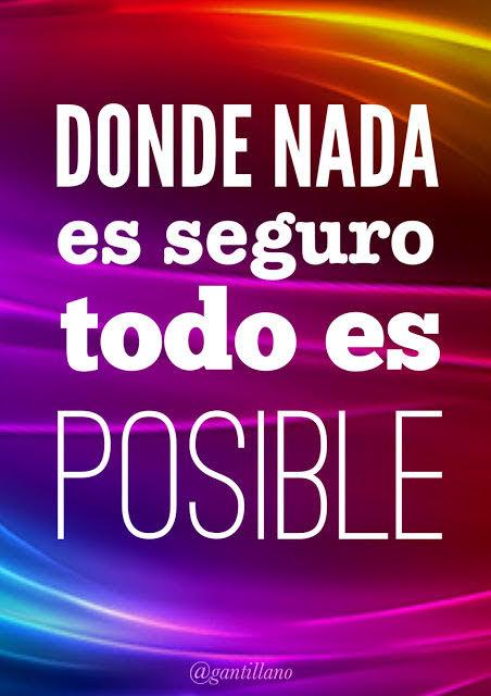 https://gantillano.blogspot.com/2019/01/todo-es-posible.html