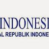 Situs Bank Indonesia - http://www.bi.go.id