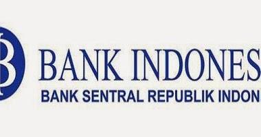 bank indonesia dan target inflasi