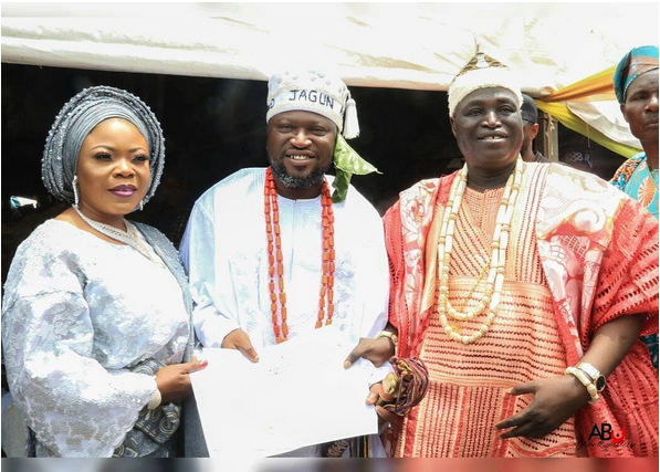 Femi-Branch-conferred-with-chieftaincy-title-6