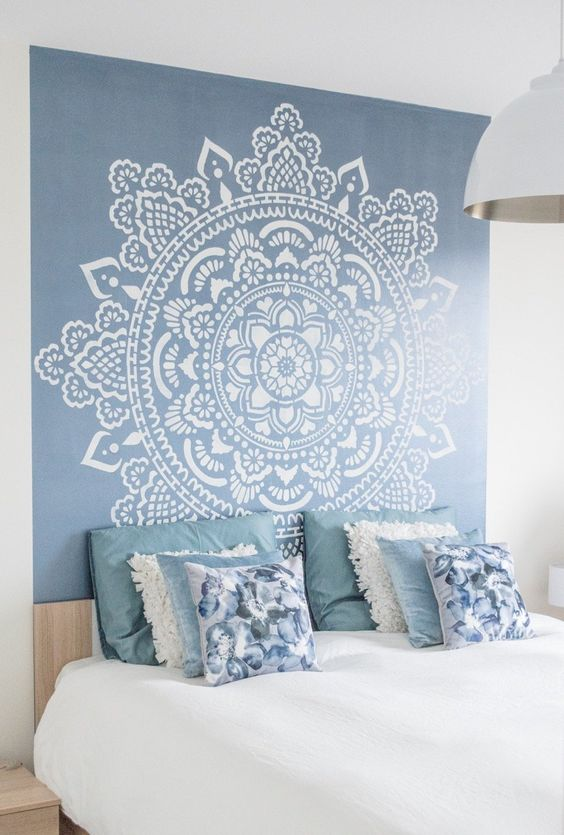 Creative Home Decor That Make Your Home Look Fabulous
