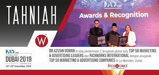 Richworks International