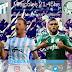 Palmeiras x Atlético Tucumán (8/03/2017, Libertadores 2017) - Prognóstico, Horário e TV