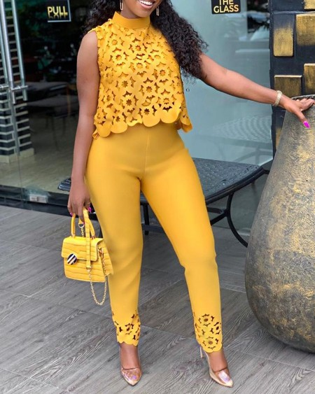 latestafricanfashiondresses,latestafricanfashiondresses2019,africanfashion2019,africanfashiondressespictures,latestafricanstyles2019,africanfashionstyles,beautifulafricandresses,africandressesdesign,africandressesdesignspictures,latestafricanfashiondresses,africandressesstyles2019,africandesignsforwomensclothing,africanwomenfashionstyles,ankarastyles,ankarastyles2019,Ankara,beautifulafricandresses,africandesignsforwomensclothing,africandressesdesignspictures,africanprintdressesstyles,africandressesstyles2019,latestafricanfashiondresses,picturesofafricandresses,africandressesonline,formalspecialoccasionafricandresses,formalpromafricandresses,formalafricanqueenafricandresses,fashionnova,fashions,fashiondays,oldfashioned,fashionjobs,fashionworld,fashionpulis,80sfashion,fashionmia,90sfashion,fashionandyou,50sfashion,40sfashion,30sfashion,shoes,accessories,clothing,clothes,designers,fashion,newarrivals,mens,womens,electronics,fashion,style,shop,shopping,tillys,womens,mens,childrens,browse,catalog,collection,best,womens,mens,kids,fashion,workwear,workwear,workclothes,workclothing,qwertytshirts,qwerty,qwertee,graphictees,womensapparel,womens,clothing,clothingshopping,casualclothing