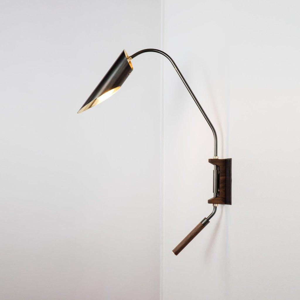 avant garde design allied maker. Black Bedroom Furniture Sets. Home Design Ideas