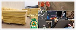 usos-construcccion-celotex-natural-venta-madrebles-cuale-vallarta