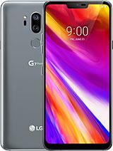 LG - G7 ThinQ