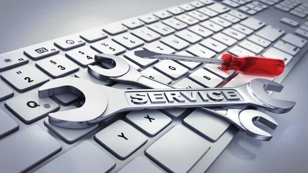 Jasa Service Komputer dan Laptop Panggilan di Daerah Malingping